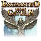 Enchanted Cavern המשחק