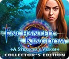 Enchanted Kingdom: A Stranger's Venom Collector's Edition המשחק