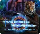Enchanted Kingdom: Arcadian Backwoods המשחק