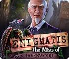 Enigmatis: The Mists of Ravenwood המשחק