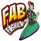 Fab Fashion המשחק