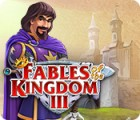 Fables of the Kingdom III המשחק