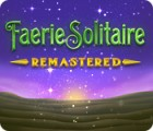 Faerie Solitaire Remastered המשחק