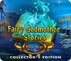 Fairy Godmother Stories: Dark Deal Collector's Edition המשחק