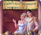 Fairytale Mosaics Cinderella 2 המשחק