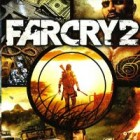 Far Cry 2 המשחק