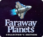 Faraway Planets Collector's Edition המשחק