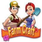 Farm Craft המשחק
