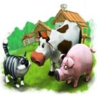 שיגעון החווה 2 המשחק