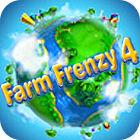 Farm Frenzy 4 המשחק