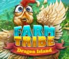 Farm Tribe: Dragon Island המשחק