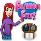 Fashion Fits המשחק