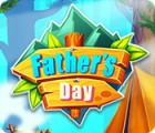 Father's Day המשחק