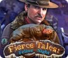 Fierce Tales: Feline Sight המשחק