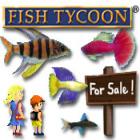 Fish Tycoon המשחק