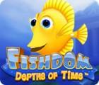 Fishdom: Depths of Time המשחק