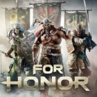 For Honor המשחק