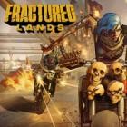 Fractured Lands המשחק
