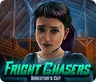 Fright Chasers: Director's Cut המשחק