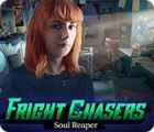 Fright Chasers: Soul Reaper המשחק