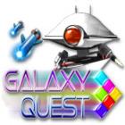 Galaxy Quest המשחק