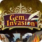 Gem Invasion המשחק