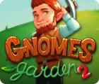 Gnomes Garden 2 המשחק