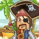 Gold Ahoy המשחק