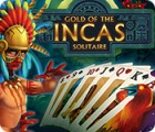 Gold of the Incas Solitaire המשחק