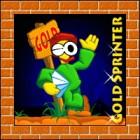 Gold Sprinter המשחק