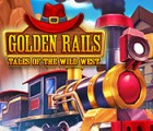 Golden Rails: Tales of the Wild West המשחק