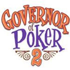 Governor of Poker 2 Premium Edition המשחק