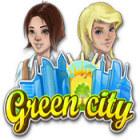 Green City המשחק