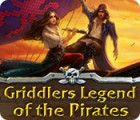 Griddlers: Legend of the Pirates המשחק