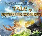Griddlers: Tale of Mysterious Creatures המשחק