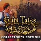 Grim Tales: The Bride Collector's Edition המשחק