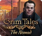 Grim Tales: The Nomad המשחק