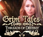 Grim Tales: Threads of Destiny המשחק