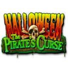 Halloween: The Pirate's Curse המשחק