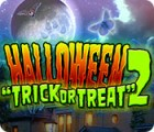 Halloween: Trick or Treat 2 המשחק