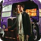 Harry Potter: Knight Bus Driving המשחק
