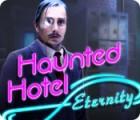 Haunted Hotel: Eternity המשחק