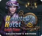 Haunted Hotel: Lost Time Collector's Edition המשחק