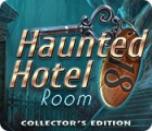 Haunted Hotel: Room 18 Collector's Edition המשחק