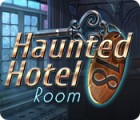 Haunted Hotel: Room 18 המשחק