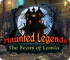 Haunted Legends: The Scars of Lamia המשחק