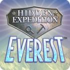 Hidden Expedition Everest המשחק