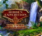 Hidden Expedition: The Price of Paradise המשחק