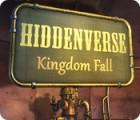Hiddenverse: Kingdom Fall המשחק