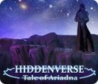 Hiddenverse: Tale of Ariadna המשחק